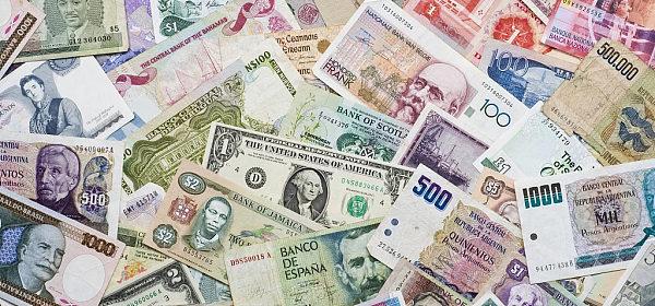 央行推行数字法币中外实践:以中国和立陶宛为代表