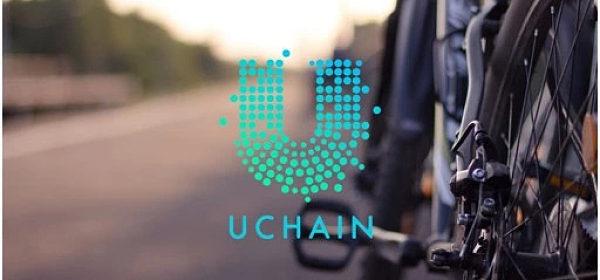 """共享出行+区块链:UChain能否终结""""黑化""""的滴滴?"""
