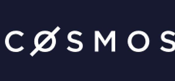 [Susan泛谈区块链]Cosmos价格观察