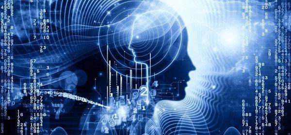 马云说的未来三大技术:AI、IoT和区块链