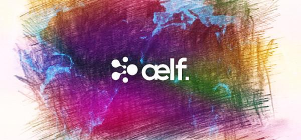 【天宇分析】AELF(ELF):一个基于多级侧链的并行化区块链框架