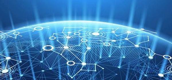 区块链是否会推动下一代数据安全?