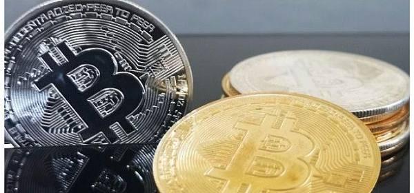 数字货币,能否架起货币与信用之间的桥梁?