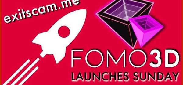 【币安全】FOMO 3D:黑客用0.8个ETH赢走了2200万
