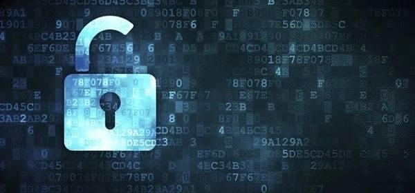 对称加密是什么?
