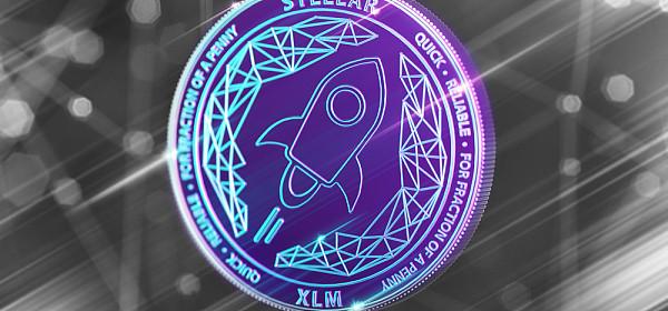 [Susan泛谈区块链]让我们一起来了解Stellar协议