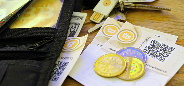 【读链笔记】关于比特币应该了解的五件事