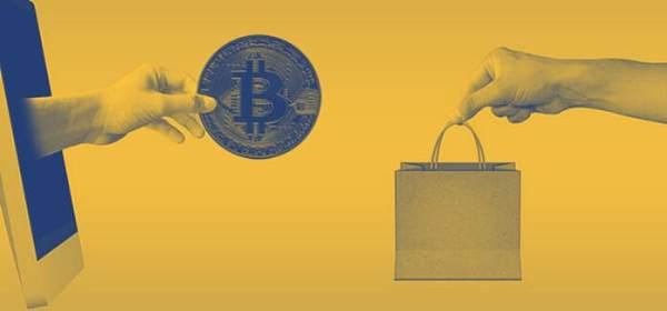 比特币替代消费方式的兴起