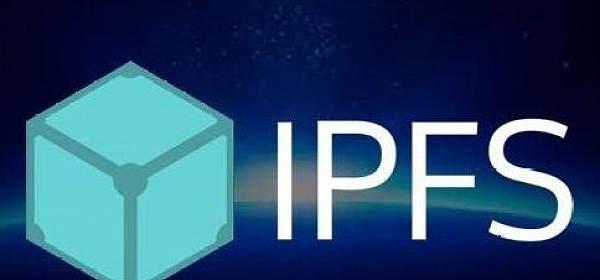 区块链项目——IPFS