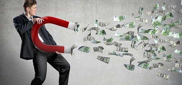 币圈投资如何复制银行躺赚的秘诀?