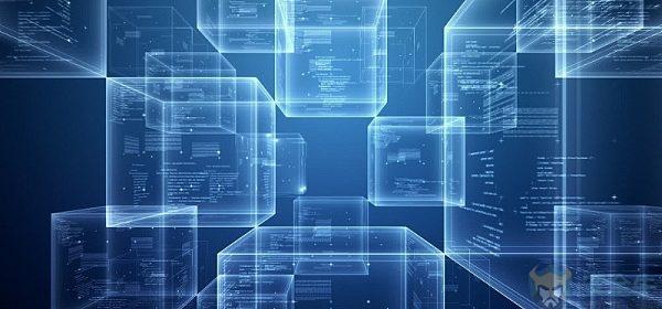 BMRT君:医疗界和区块链技术未来发展的机遇(三)