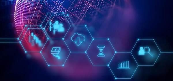 为什么全球物联网的管理机制要建立在区块链上?