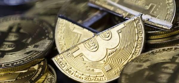"""基于波场的新币""""非带链""""(ATT)怎么交易"""