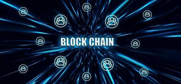 区块链到底是当今的时髦词,还是未来的新世界