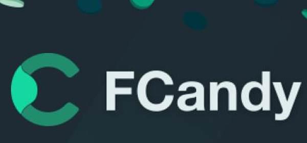 什么?FCandy上线五天,现在要凉?