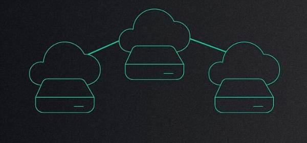 分布式存储系统——提供最佳的安全性和效率