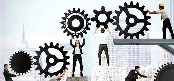 以应用为突破口,区块链的发展进入新阶段!