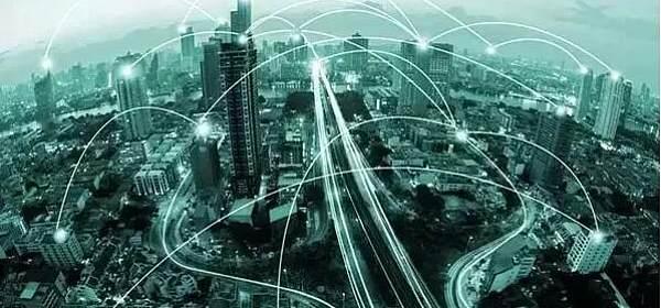 区块链革命将构建的平行世界
