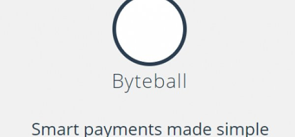 【byteball】基于DAG技术的价值交换和传输网络