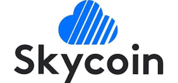 【SKYCOIN】新一代去中心化互联网