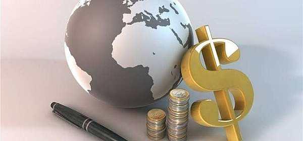 """币市投资有什么""""最优""""的""""风险-收益""""权衡方案"""