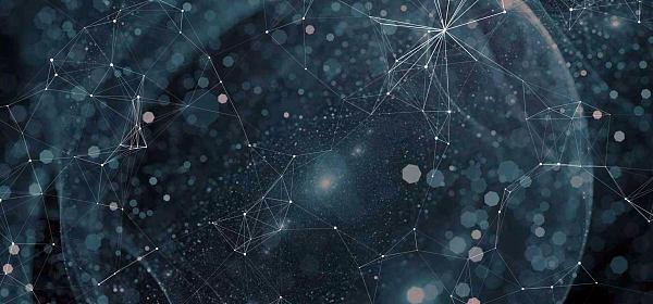 BMRT君:医疗界和区块链技术未来发展的机遇(七)