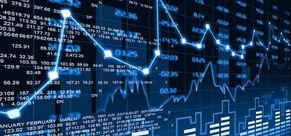 俄罗斯加密货币及区块链协会:加密货币特别区计划无限期推迟