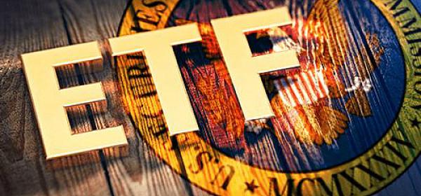 由比特币ETF引发的百家争鸣畅想蓝图