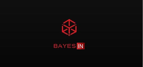 【BYS项目测评】博彩业的明天从这里启航