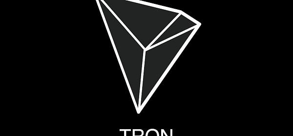 [Susan泛谈区块链]Tether 将在Tron 上发布TRC-20 USDT代币