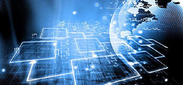 BMRT君:医疗界和区块链技术未来发展的机遇(六)