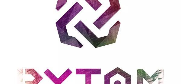 浅谈比原链(BTM):区块链3.0的一种探索