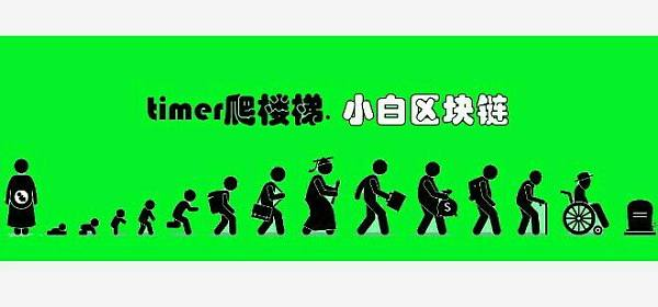 FOMO=fear of missing out 担心错过..