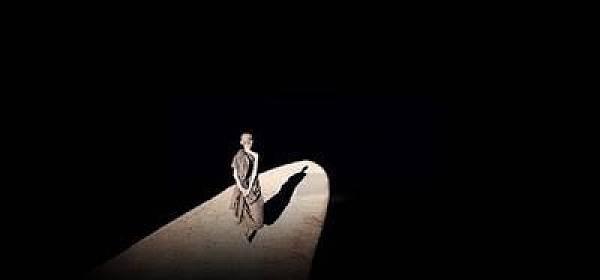 预期与自欺‖:一步步把我们拖向亏损的泥潭,尚不自知