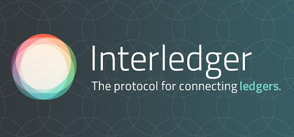 Interledger如何实现区块链交互与价值网络