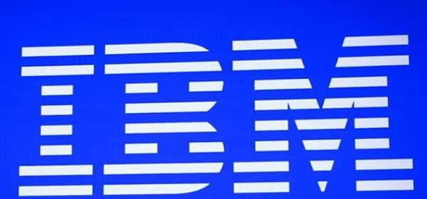 IBM削减价值1.7万亿美元的区块链服务的信用合作社协议