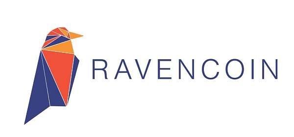 【ravencoin】基于X16R算法的POW币