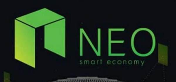 NEO:一种智能经济分布式网络