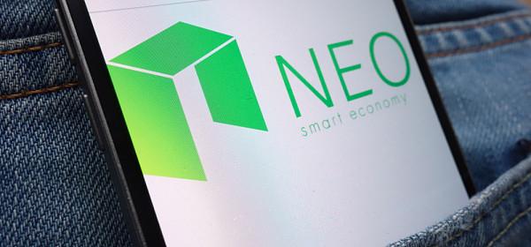 【NEO】国内首个开源公链项目和智能资产平台