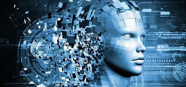 当区块链遇上人工智能