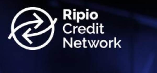 Ripio Credit Network——对借贷金融的重塑