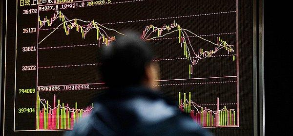 小米等3家公司IPO或将助港交所2018年下半年重返全球前三