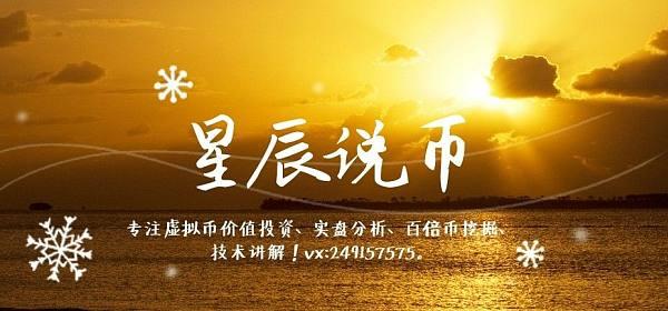 BTC小幅回调,明日应防期货爆仓-7月20日行情预测分析
