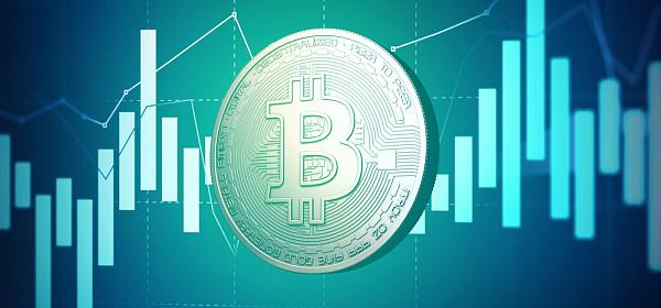 [Susan泛谈区块链]比特币价格观察:经过一周的努力,价格终于超过$5,300