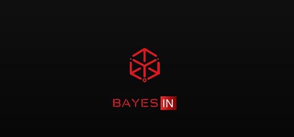 【BYS项目测评】BAYES IN一个优秀的区块链公链博彩平台