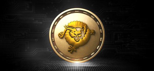 [Susan泛谈区块链]Bitcoin SV简介