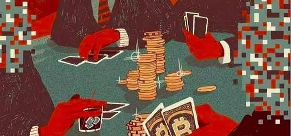 火币和OKEx再战合约江湖,这对于行业的发展来说,是好事吗?
