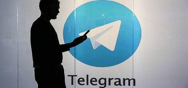 电报群telegram的PC客户端下载(可在win各版本下使用)
