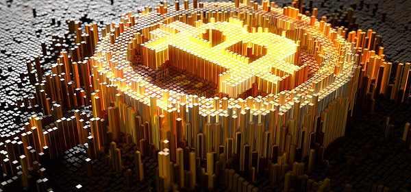 【投资心得】关于货币、币圈小白等问题的思考和回答