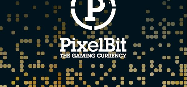 [Susan泛谈区块链]PixelBit项目介绍和测评